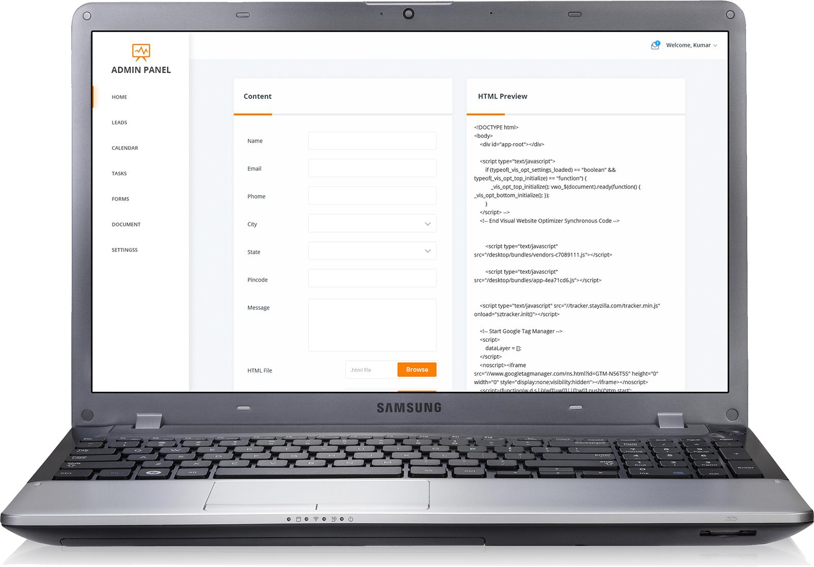 Admin_form02