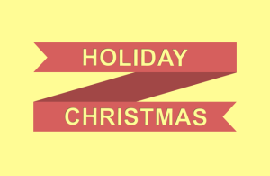christmas icons vector free download