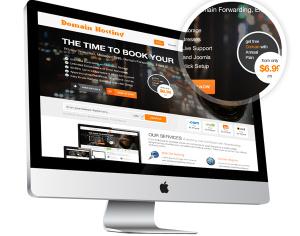 domain-hosting-small