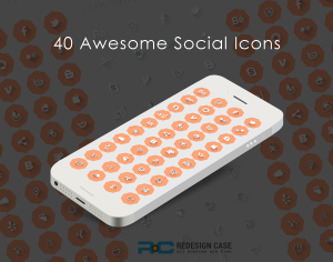 Social_Icons