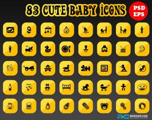 baby_icons_thumb