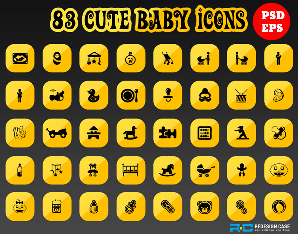 baby_icons_thumb