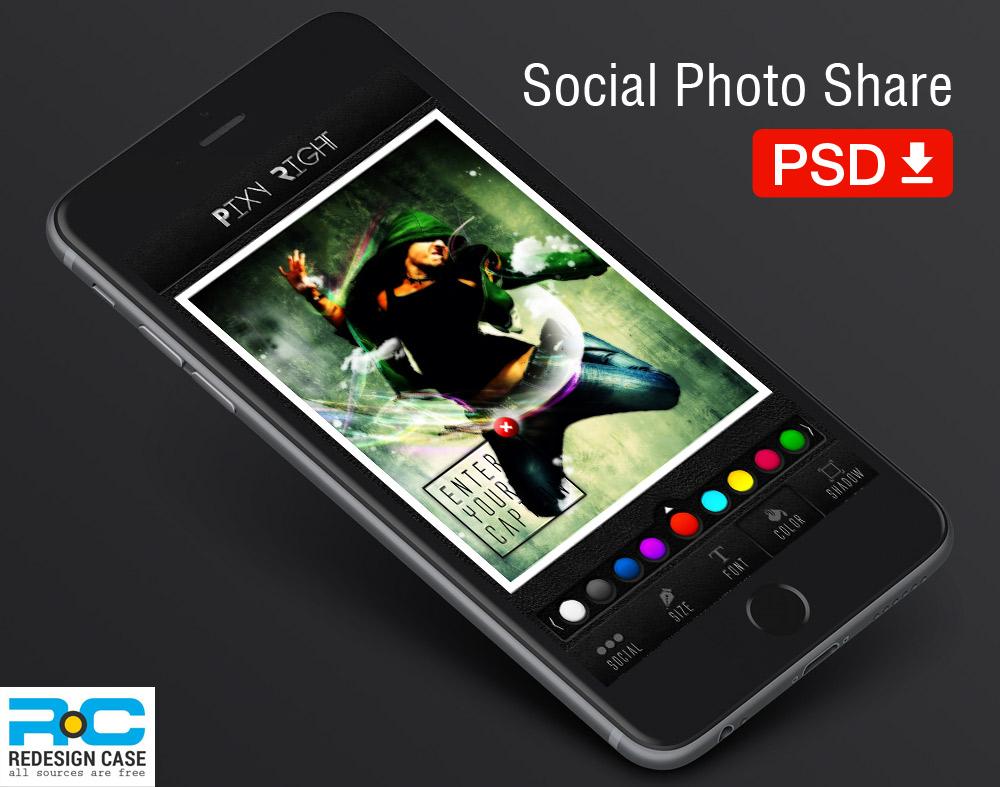 PR_Social