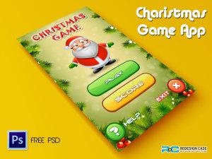 charistmas_game