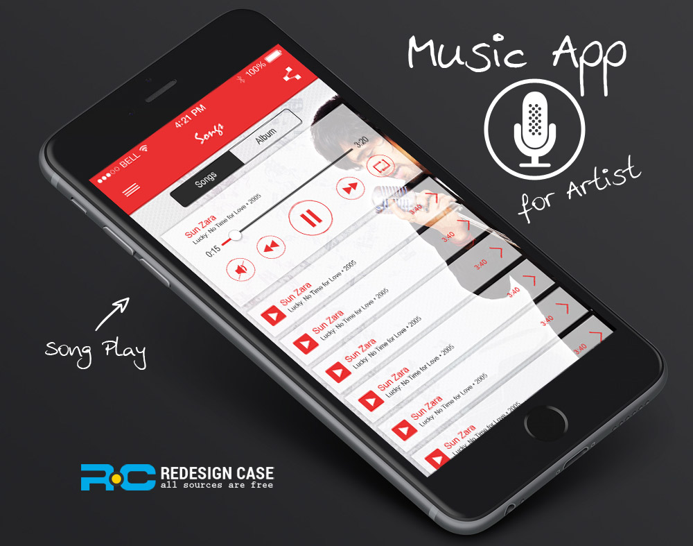 music_app_thumb