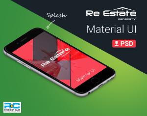 realEstate-UI01