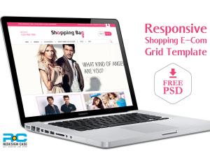 E-Commerce_thumb