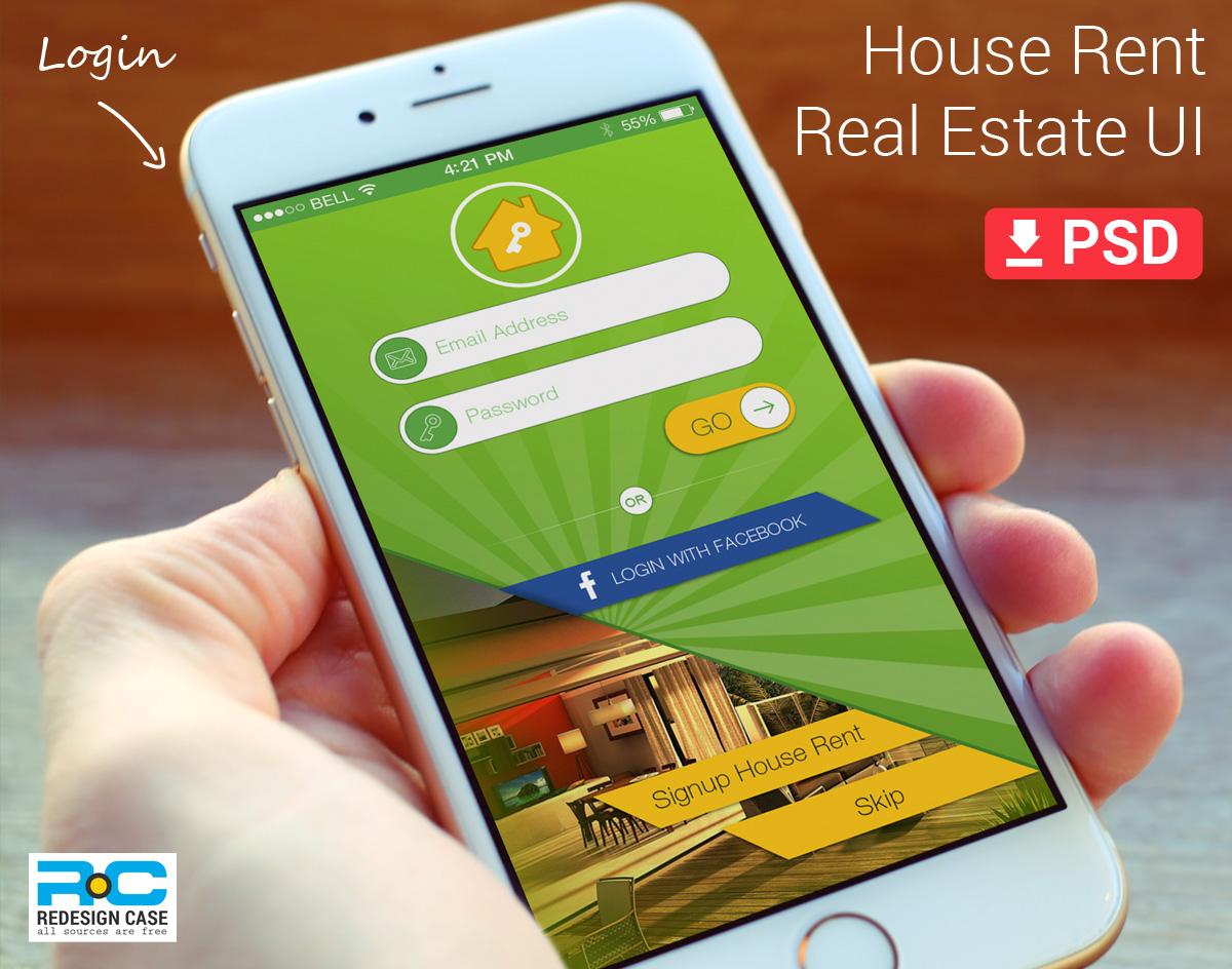 House-Rent-App12