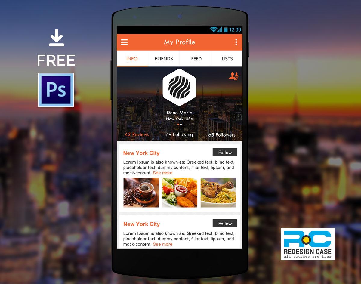 Restaurant-Profile00