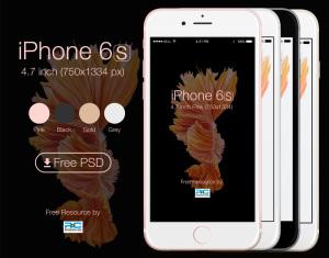 iPhone-6s-Thumb