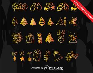 150+Christmas-Icons-thumb