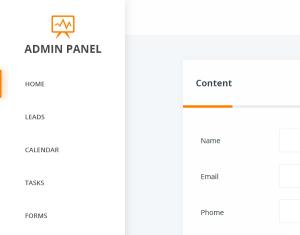 Admin_form01