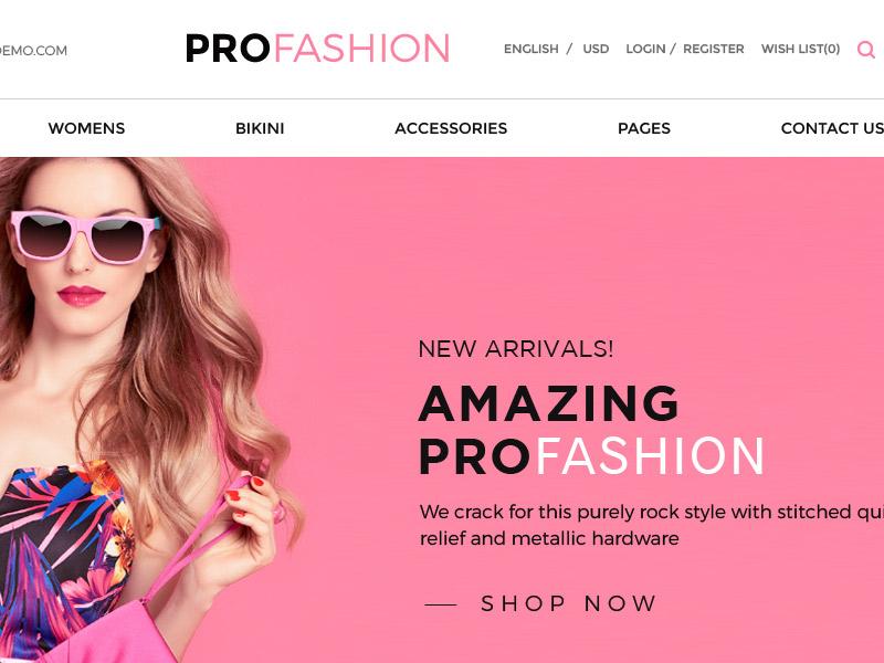 Pro-Fashion01