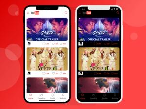 YouTube_Home_iOS – 1