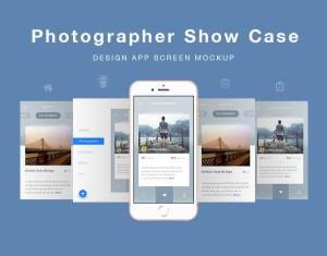 App-Mockup-PSD02