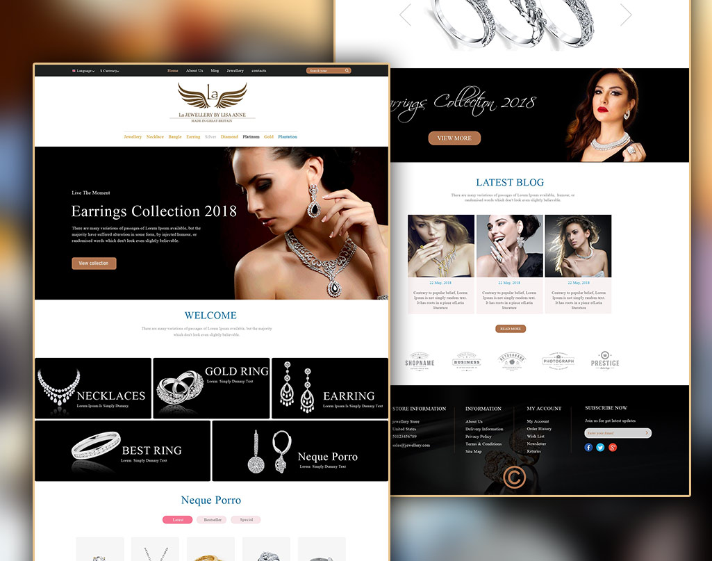jewellery_web_page_mockup02