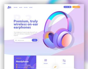 music-ecommerce02