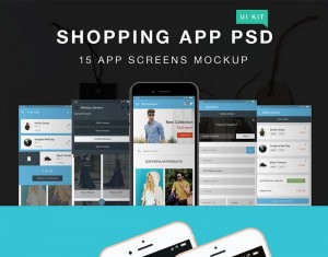 Shopping-App-Design1