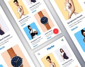 shopping_app
