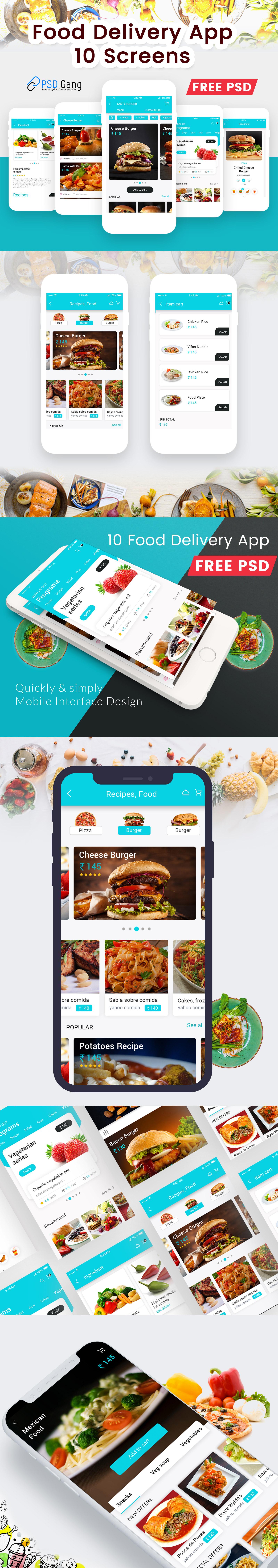 Food-app-design01