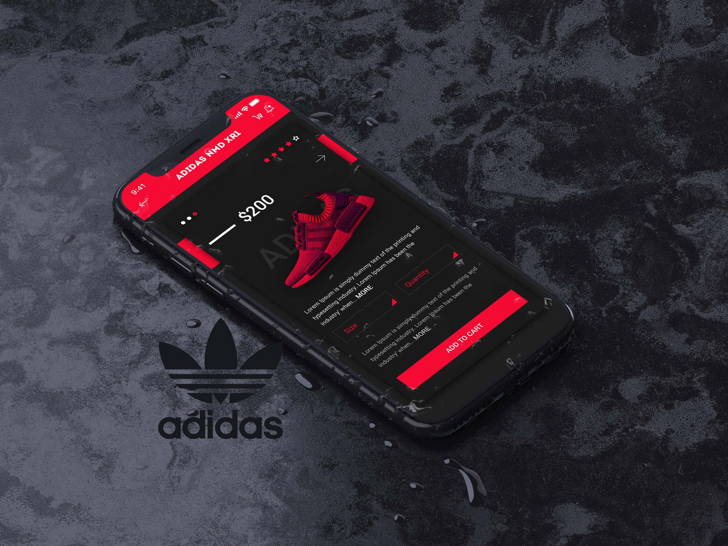 Shopping-ui-adidas03