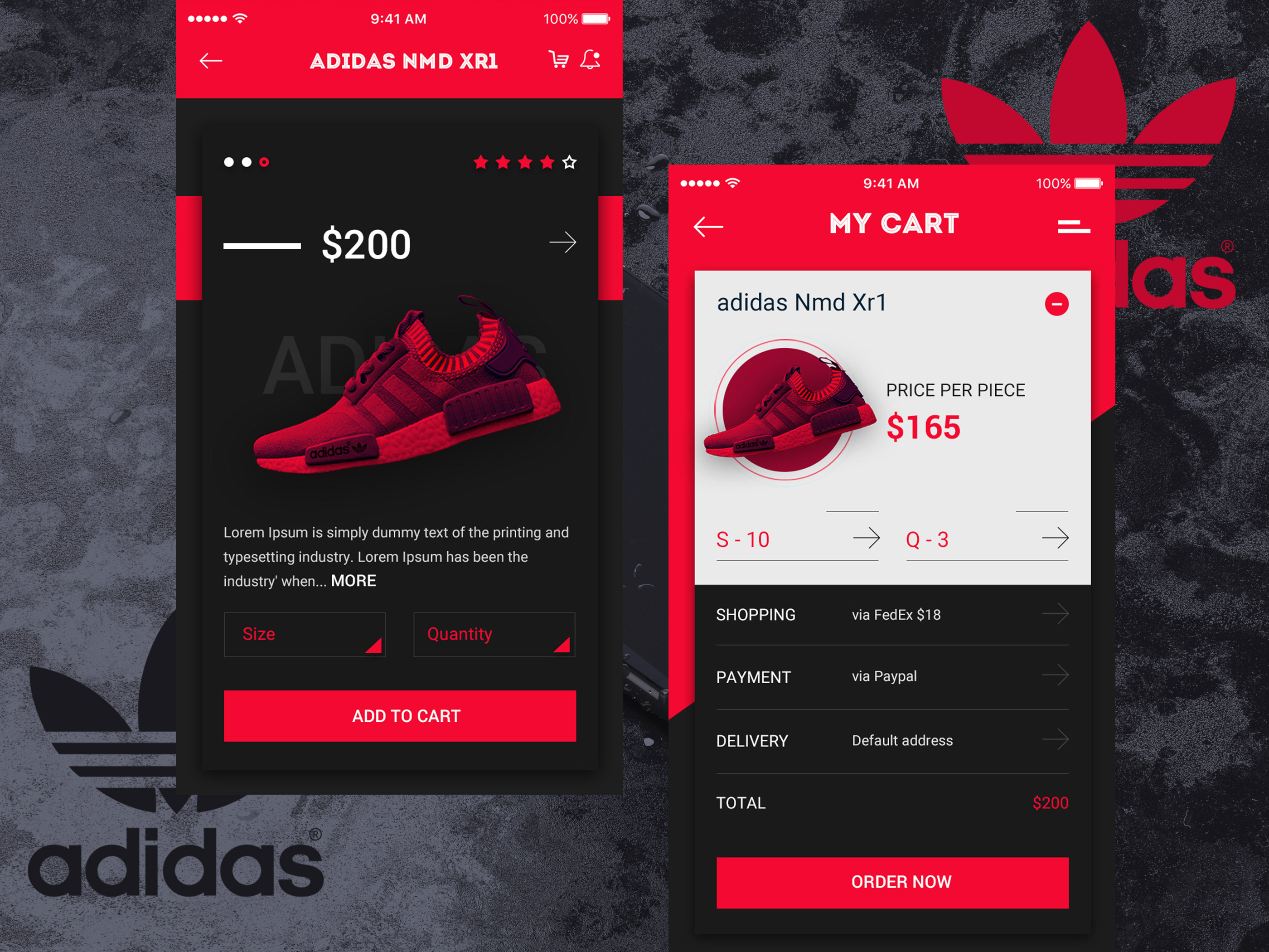 Shopping-ui-adidas04