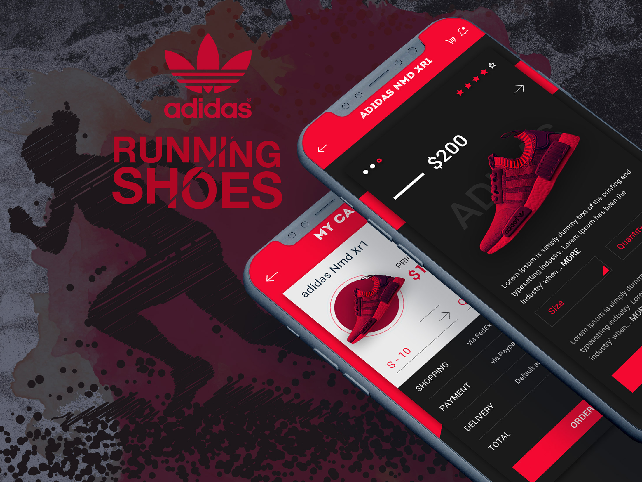 Shopping-ui-adidas05