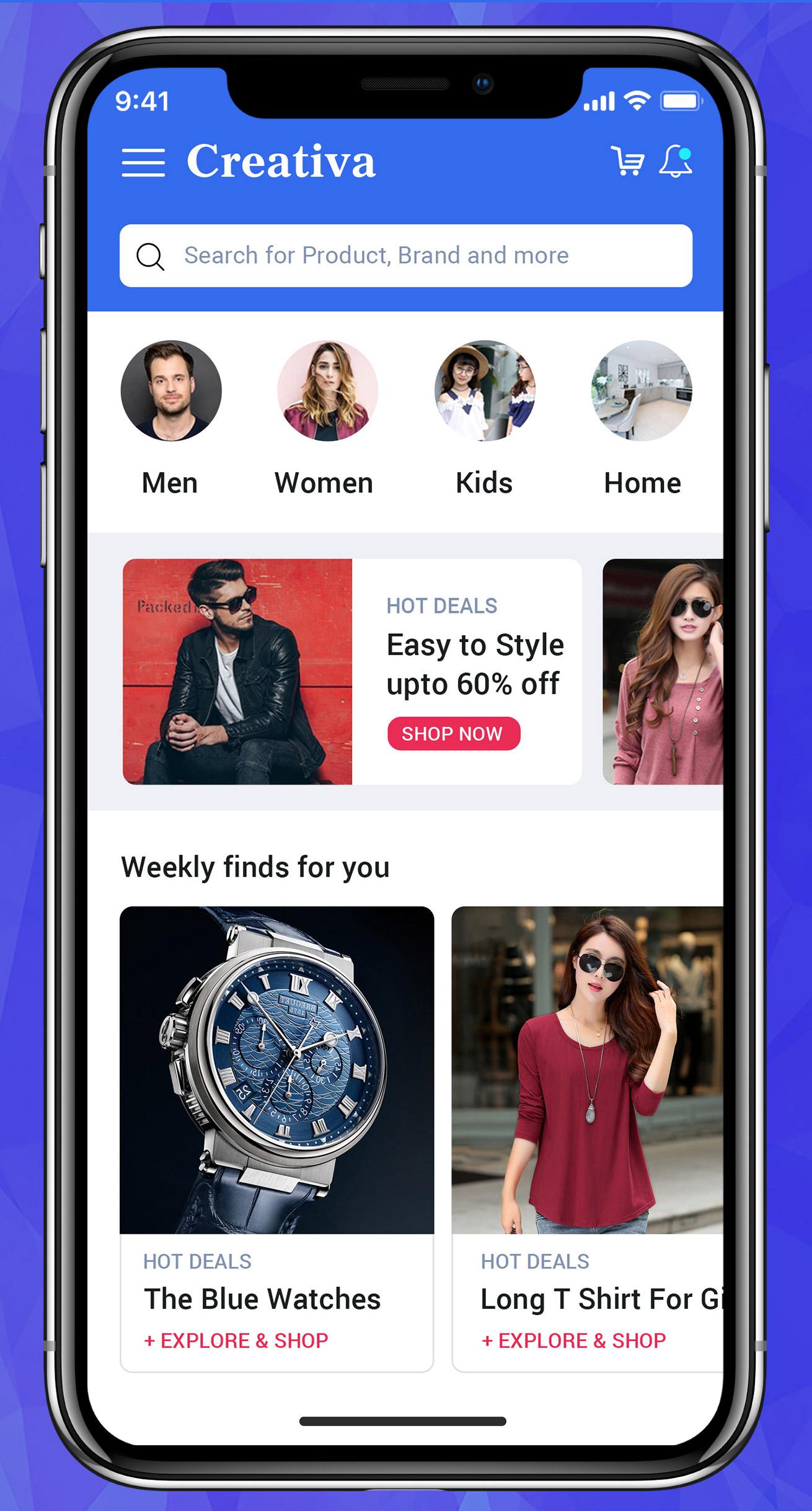 e-commerce02