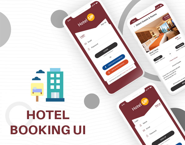 Hotel-Mockup-UI-thumb-V02