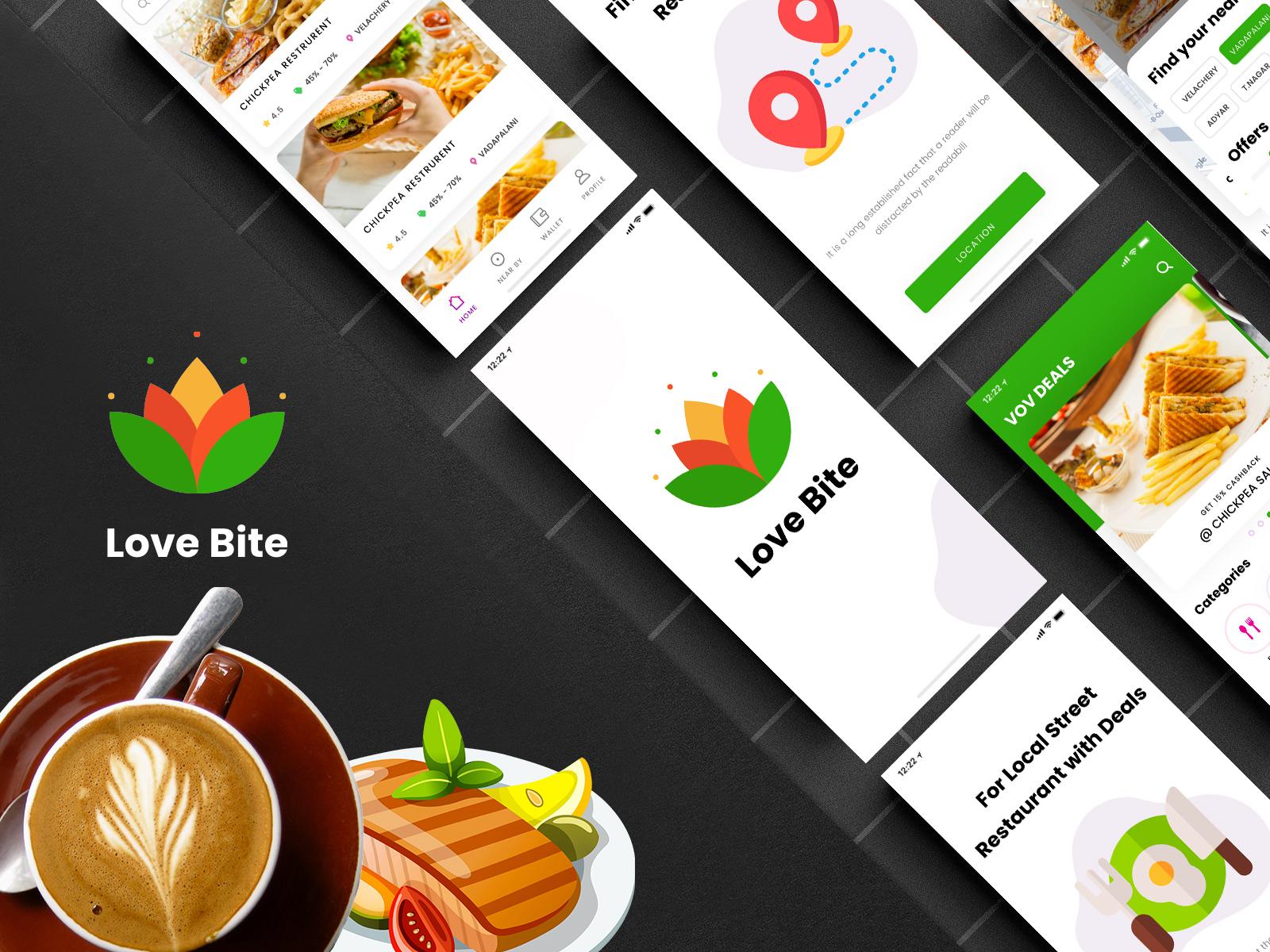 food_location