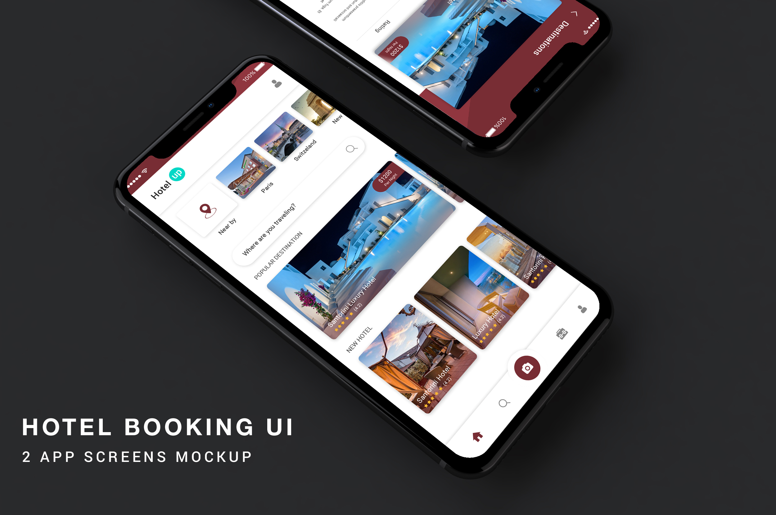 iPhone-X_MockUp