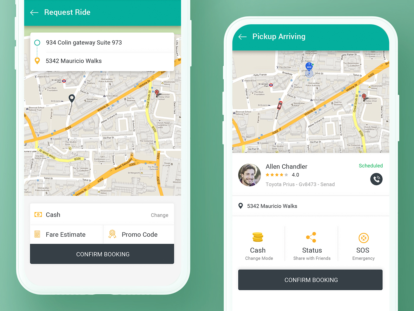 uber_app_concept01