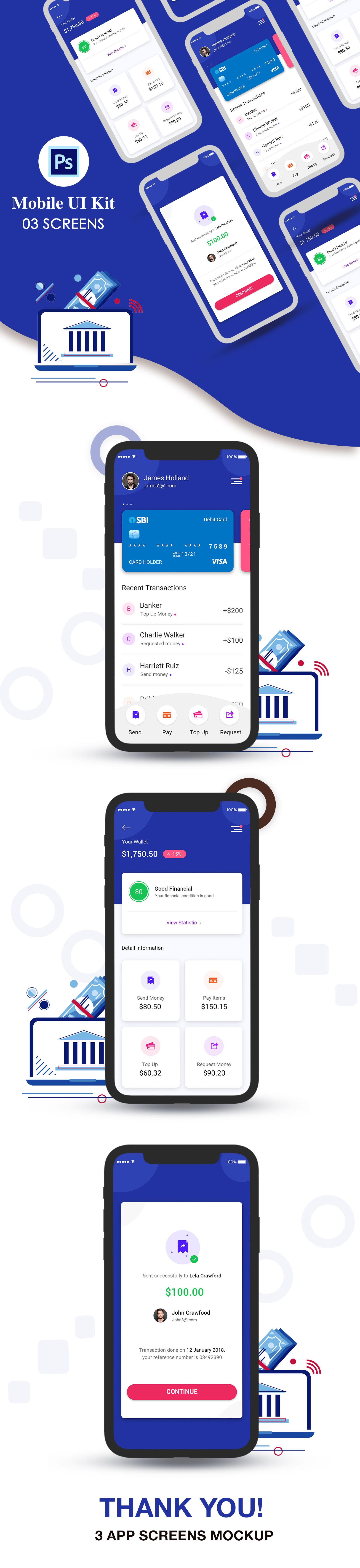 Bank-App-Challenge02