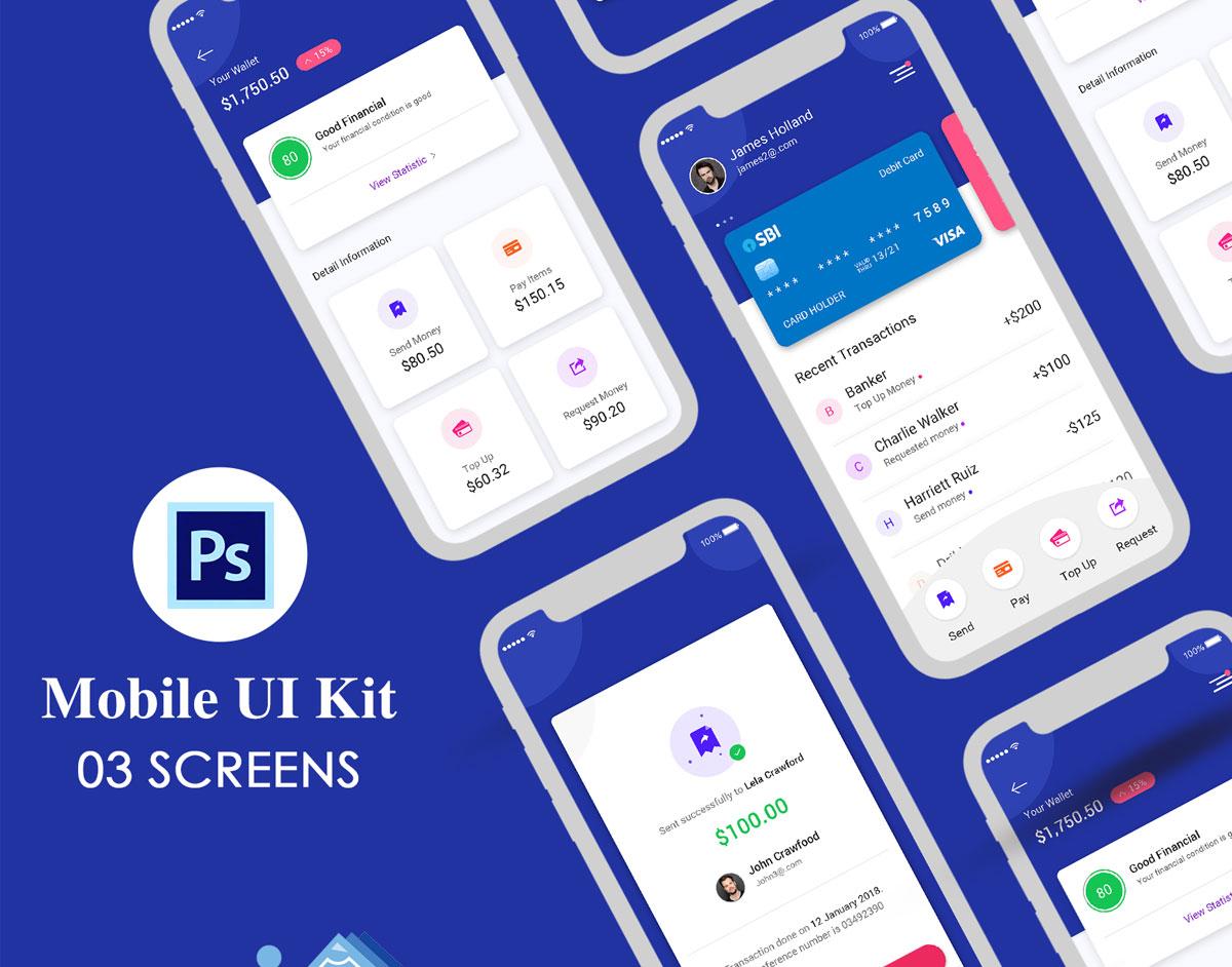 Bank-App-Challenge