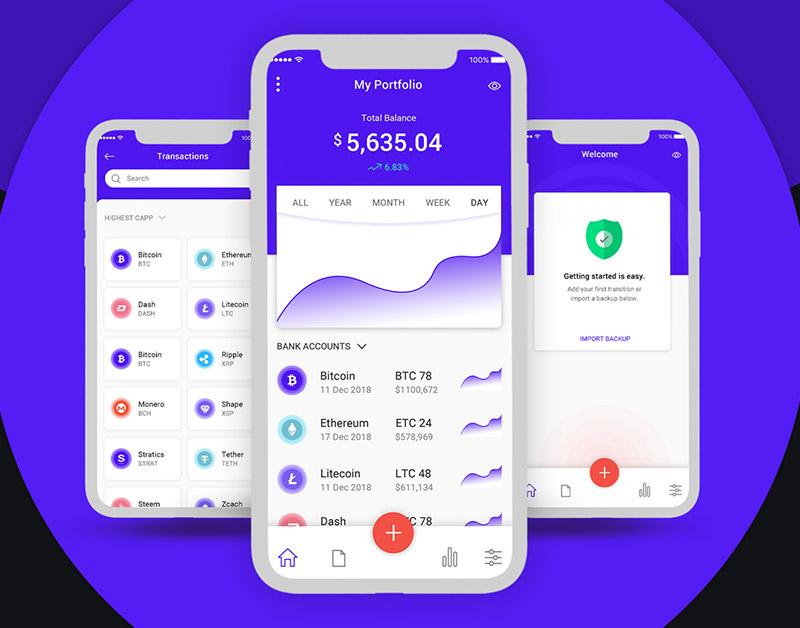 Crypto-Price-Tracker-thumb