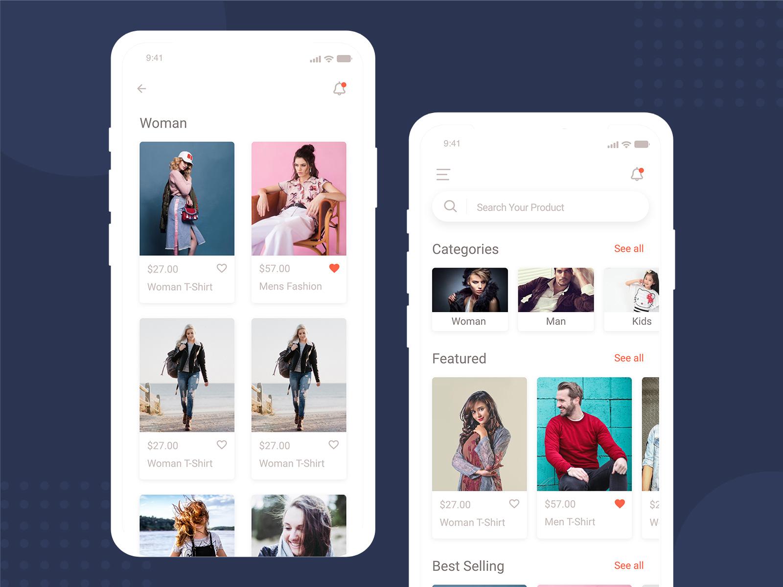 e-commerce-ui-kit01