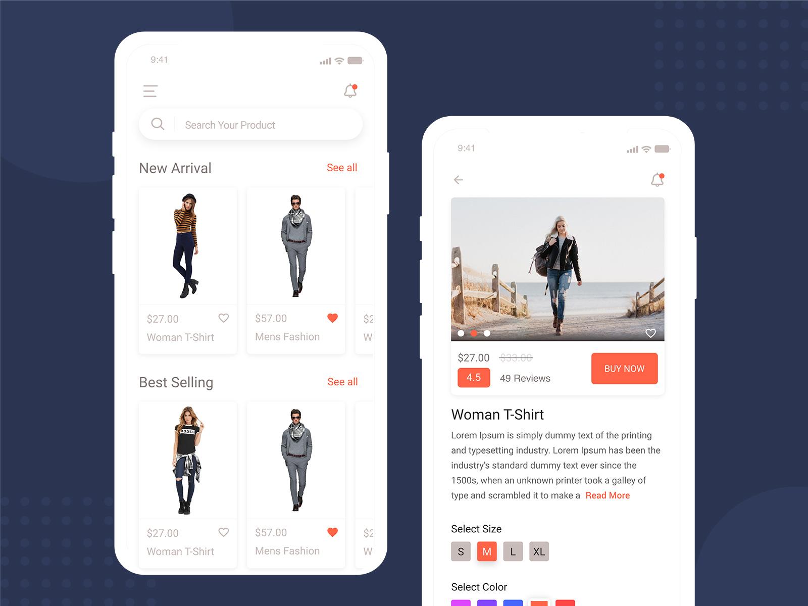 e-commerce-ui-kit02
