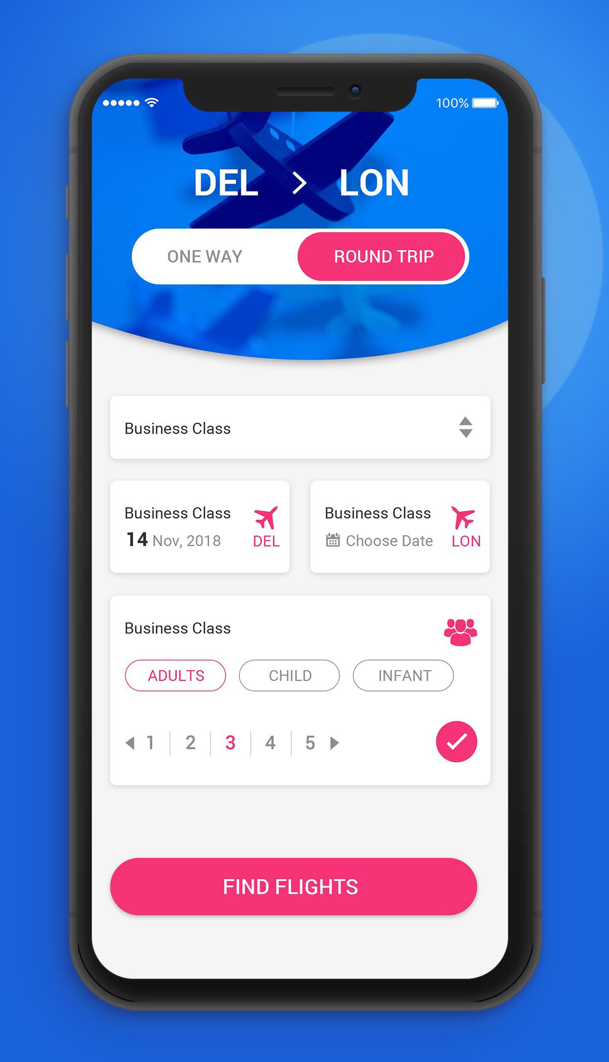 flight-booking-app03