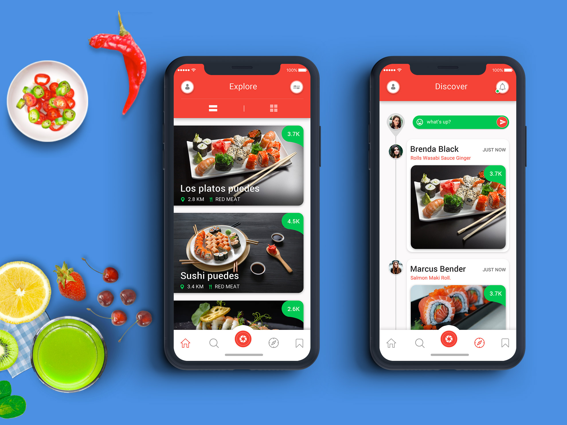 food-delivery-app01