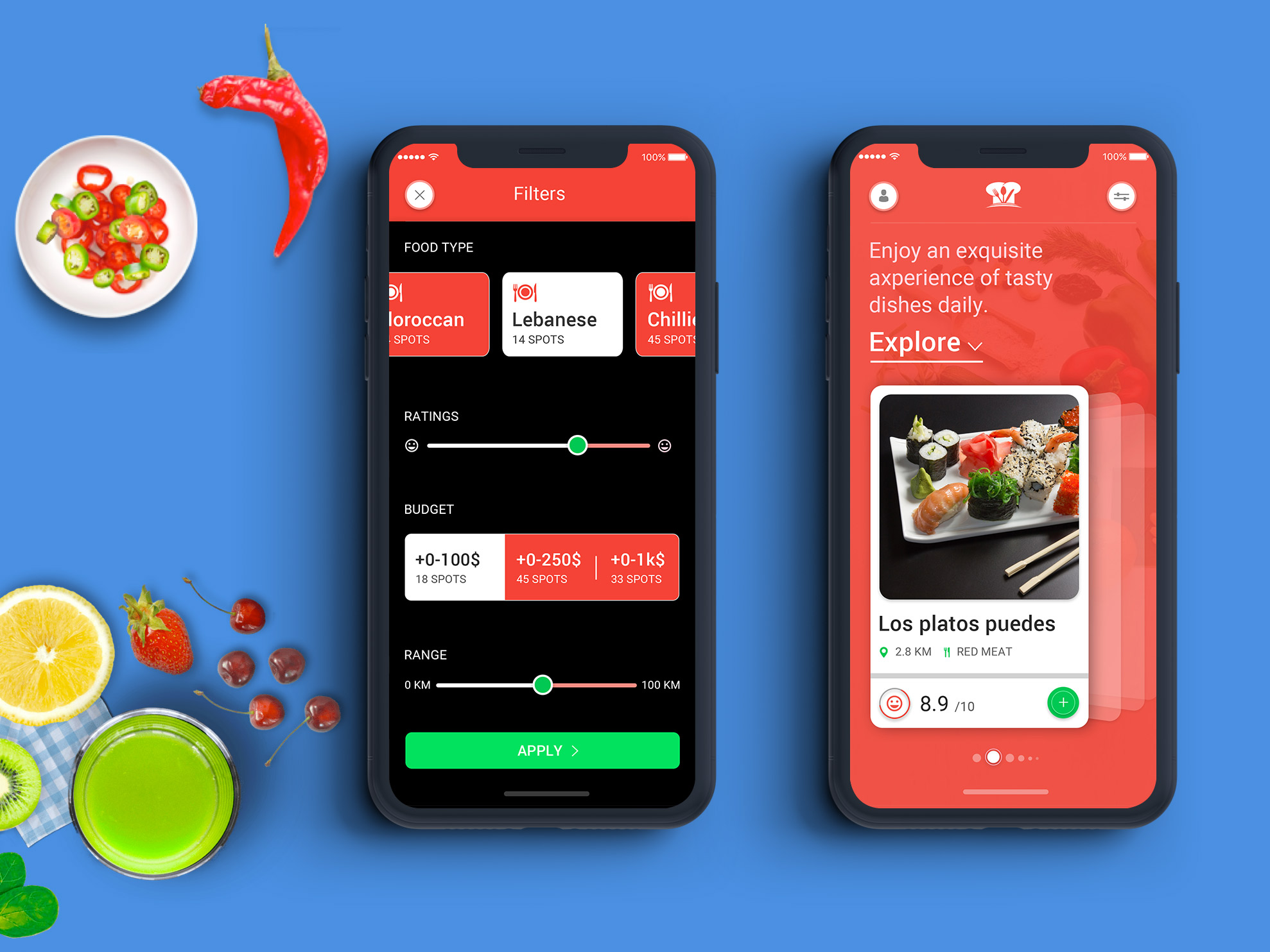 food-delivery-app02