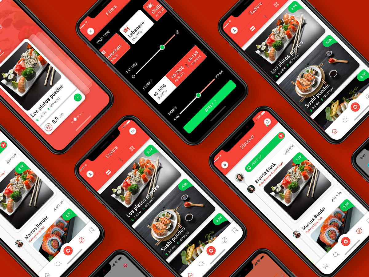 food-delivery-app03