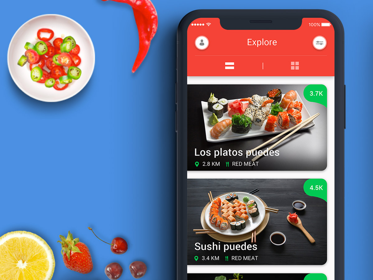 food-delivery-app_thumb01