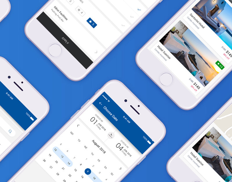 hotel-booking-app-psd02