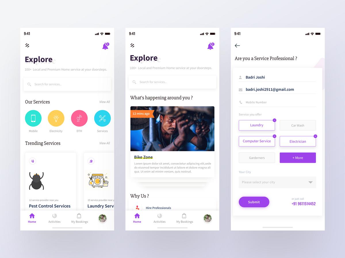 home-service-app01