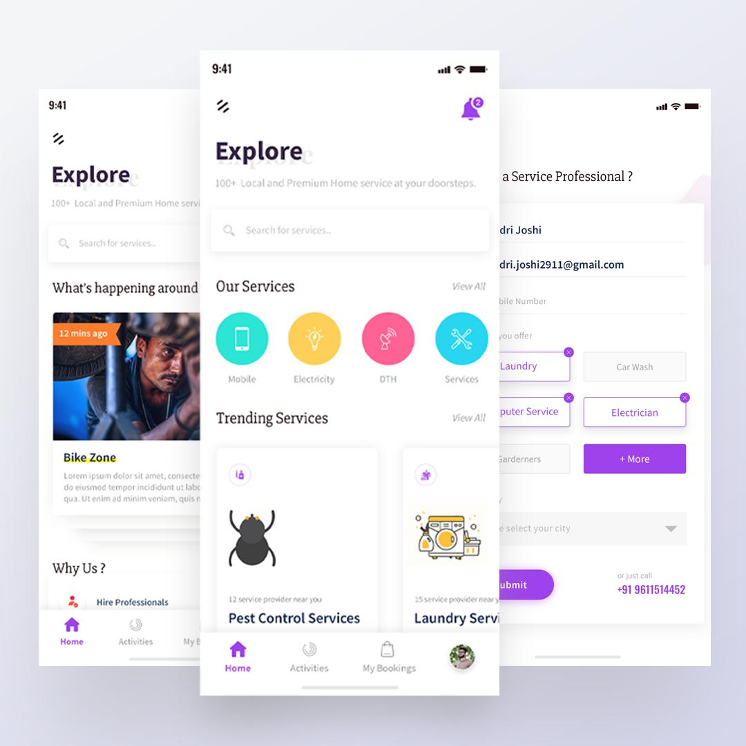 home-service-app03