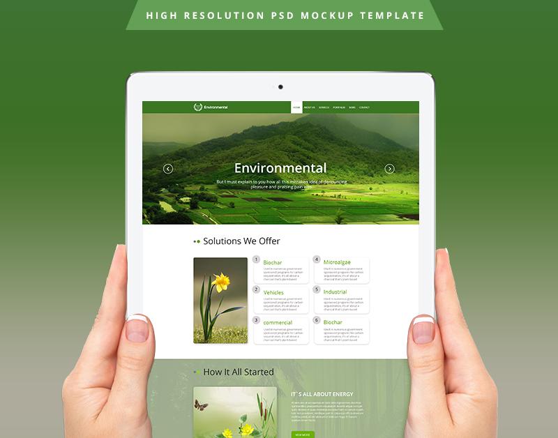 Download free PSDs, Website template PSDs UI PSDs all free