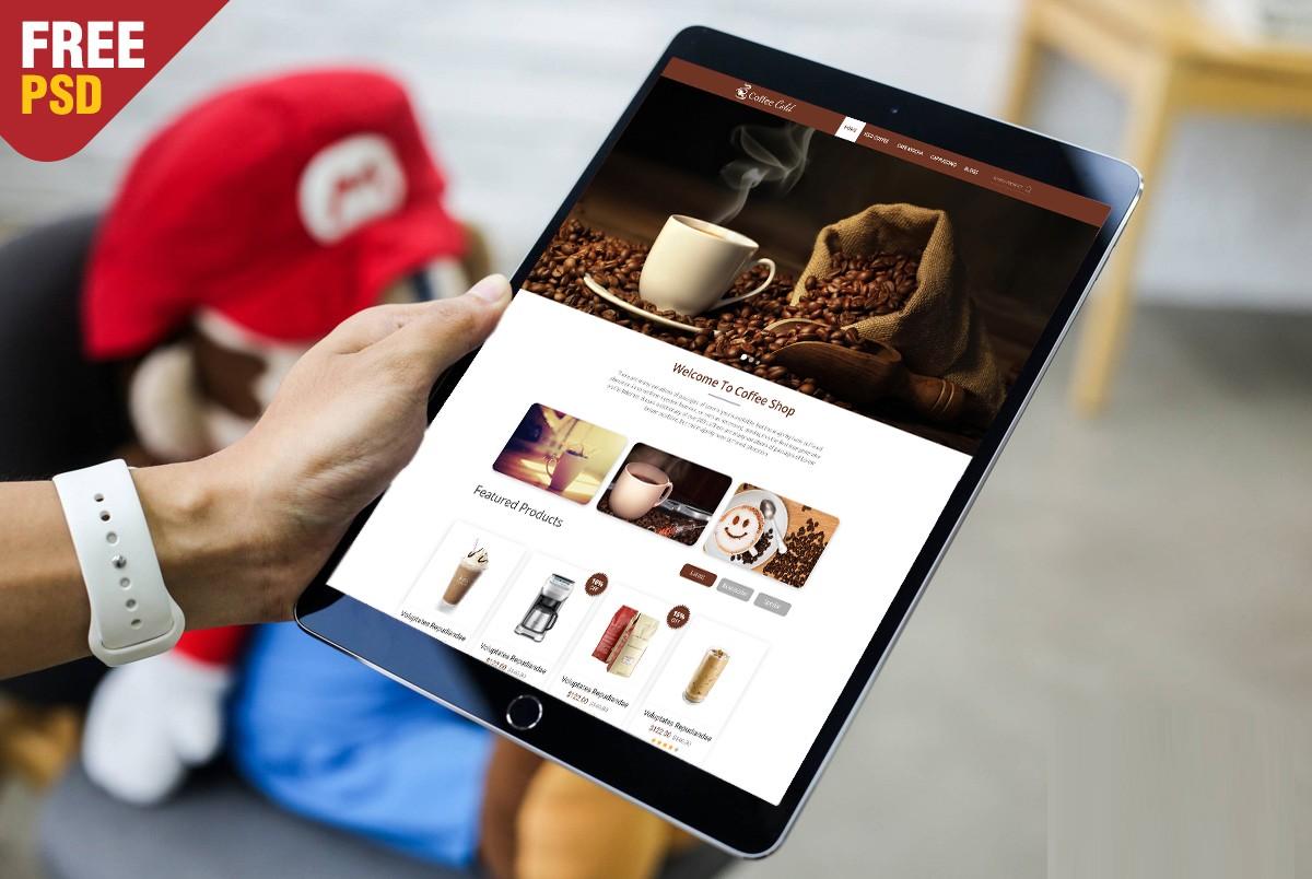 iPad-Pro-Mockup-Free-PSD